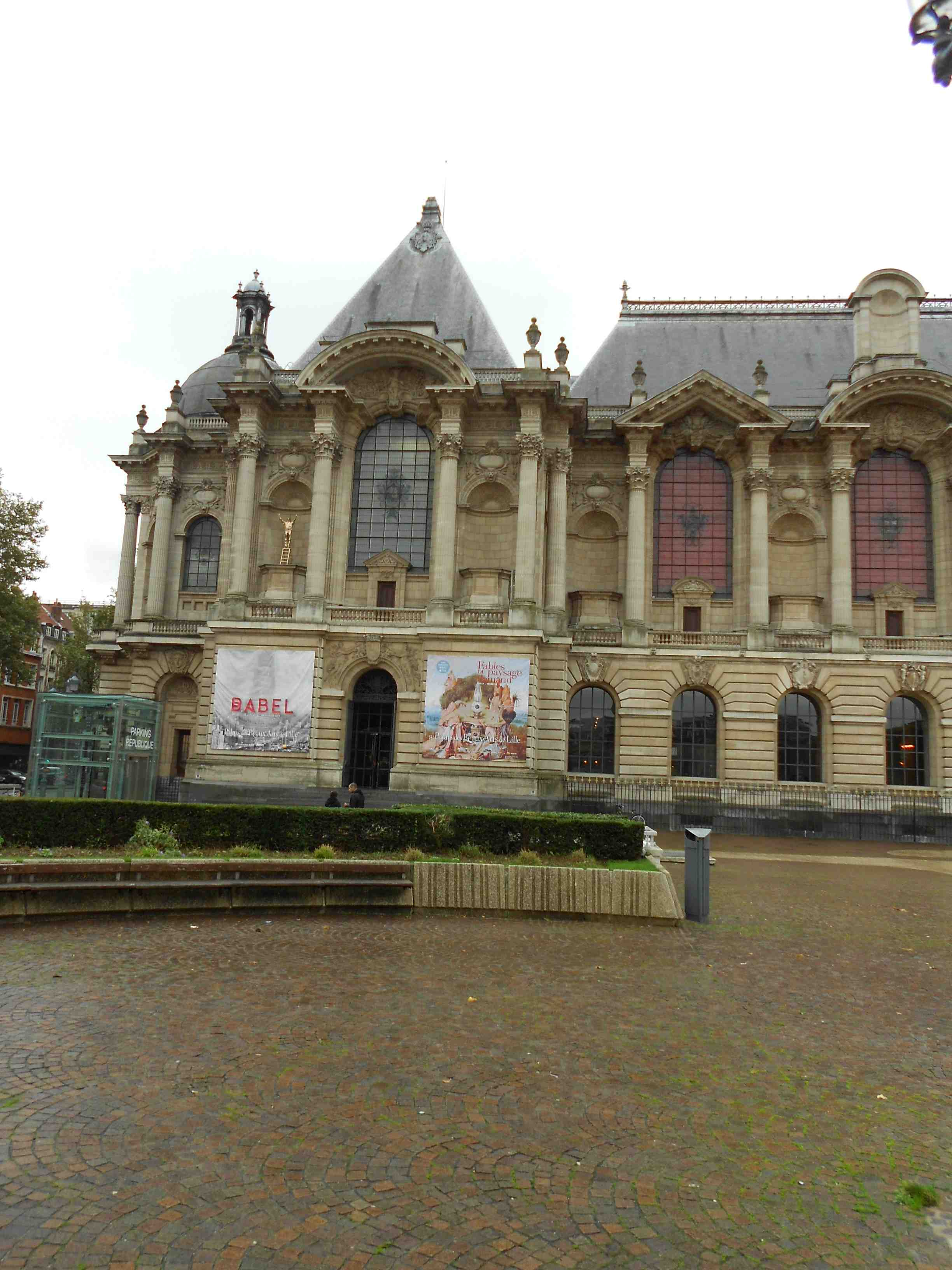 Palais Des Beaux Arts De Bruxelles Samedi 22 02 Dimanche 03 08 2014