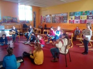 1-ateliers cinéma concert